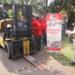 SIO Forklift – Sertifikasi Kemnaker