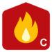 Kebakaran Kelas C – Sertifikasi Kemnaker
