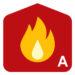 Kebakaran Kelas A – Sertifikasi Kemnaker