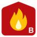 Kebakaran Kelas B – Sertifikasi Kemnaker