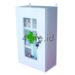 First Aid Box Kayu – Tipe B