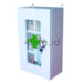 First Aid Box Kayu – Tipe C