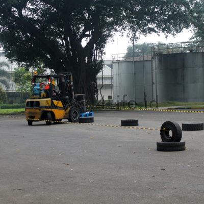 Public - Bogor