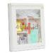 First Aid Box Plastik