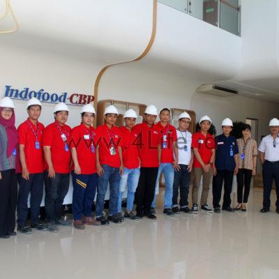 Indofood - Cirebon